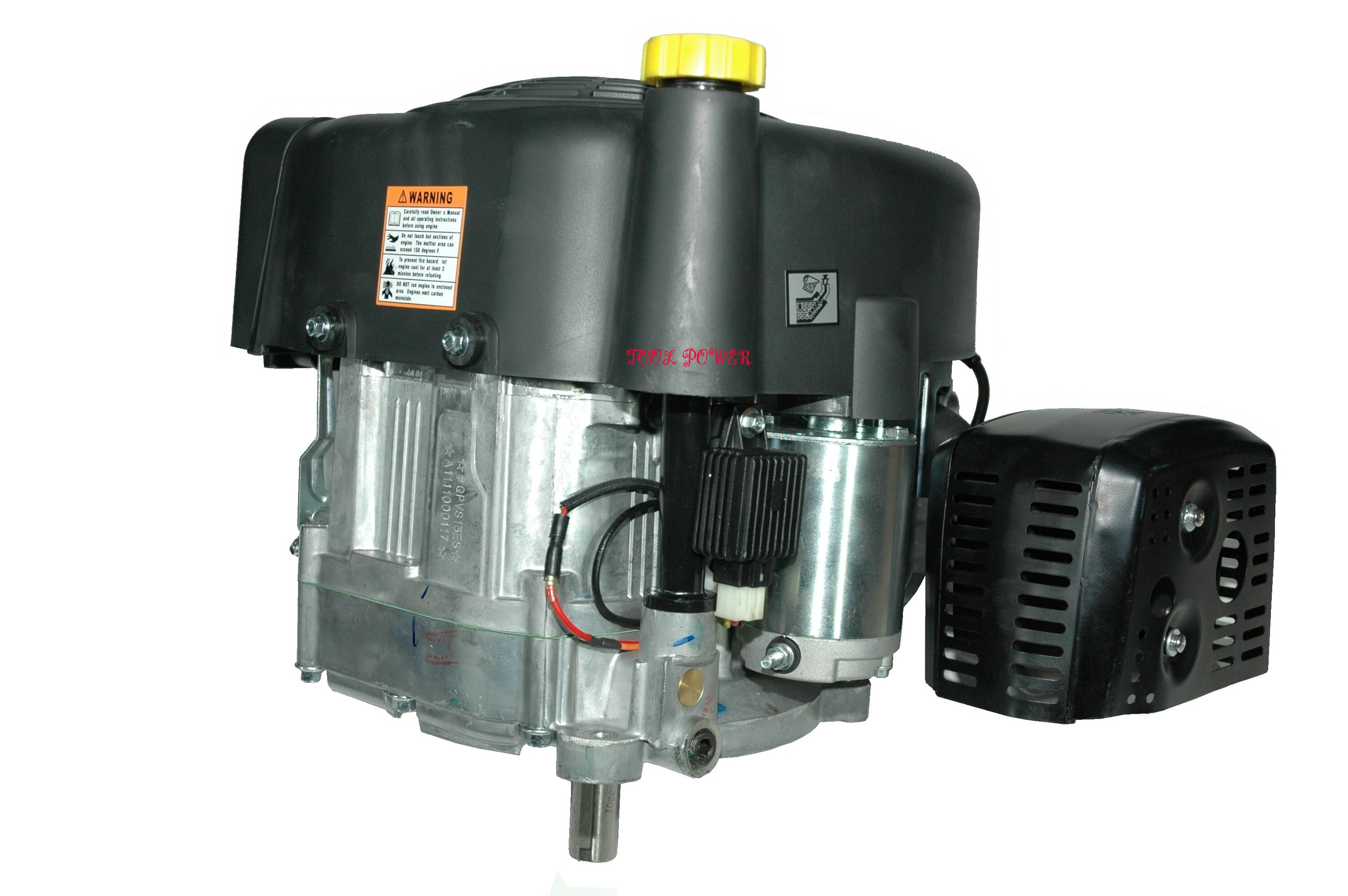 Vertical shaft engine for sale