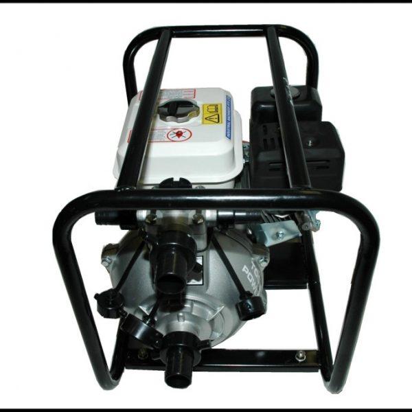 Tool Power firefighting & water pump