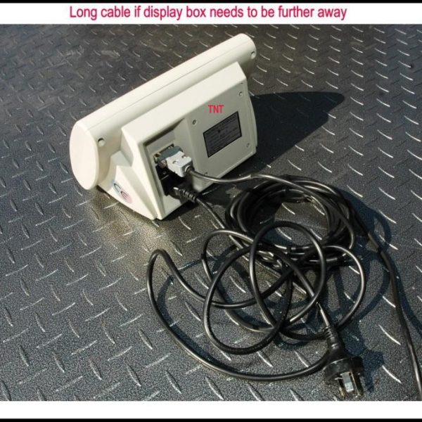 Cheap floor Scale Austraia