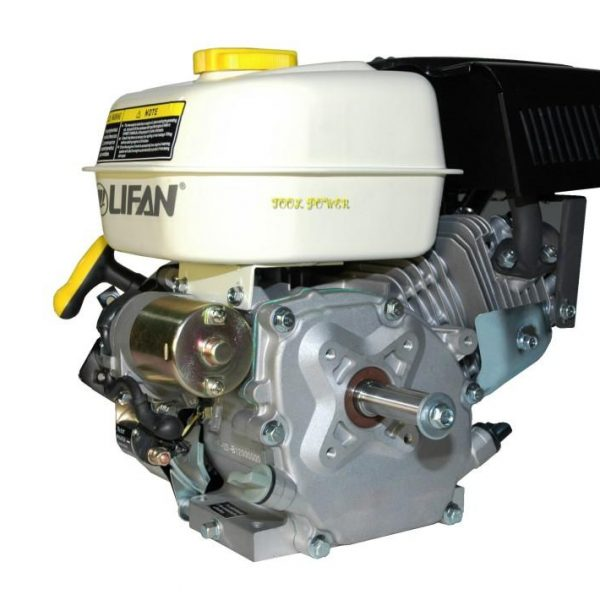 6.5 hp engine parts