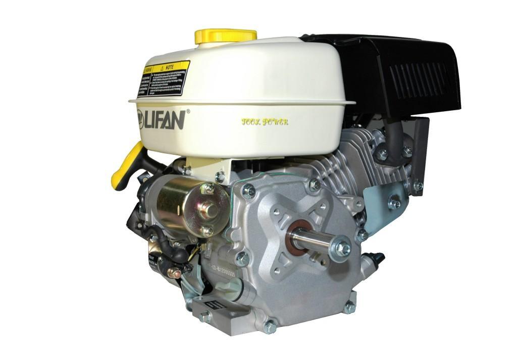 6.5 hp engine parts