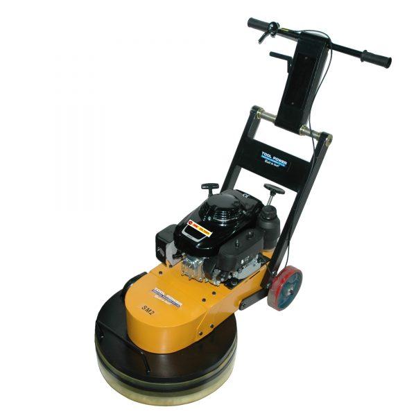 Concrete floor grinder Australia