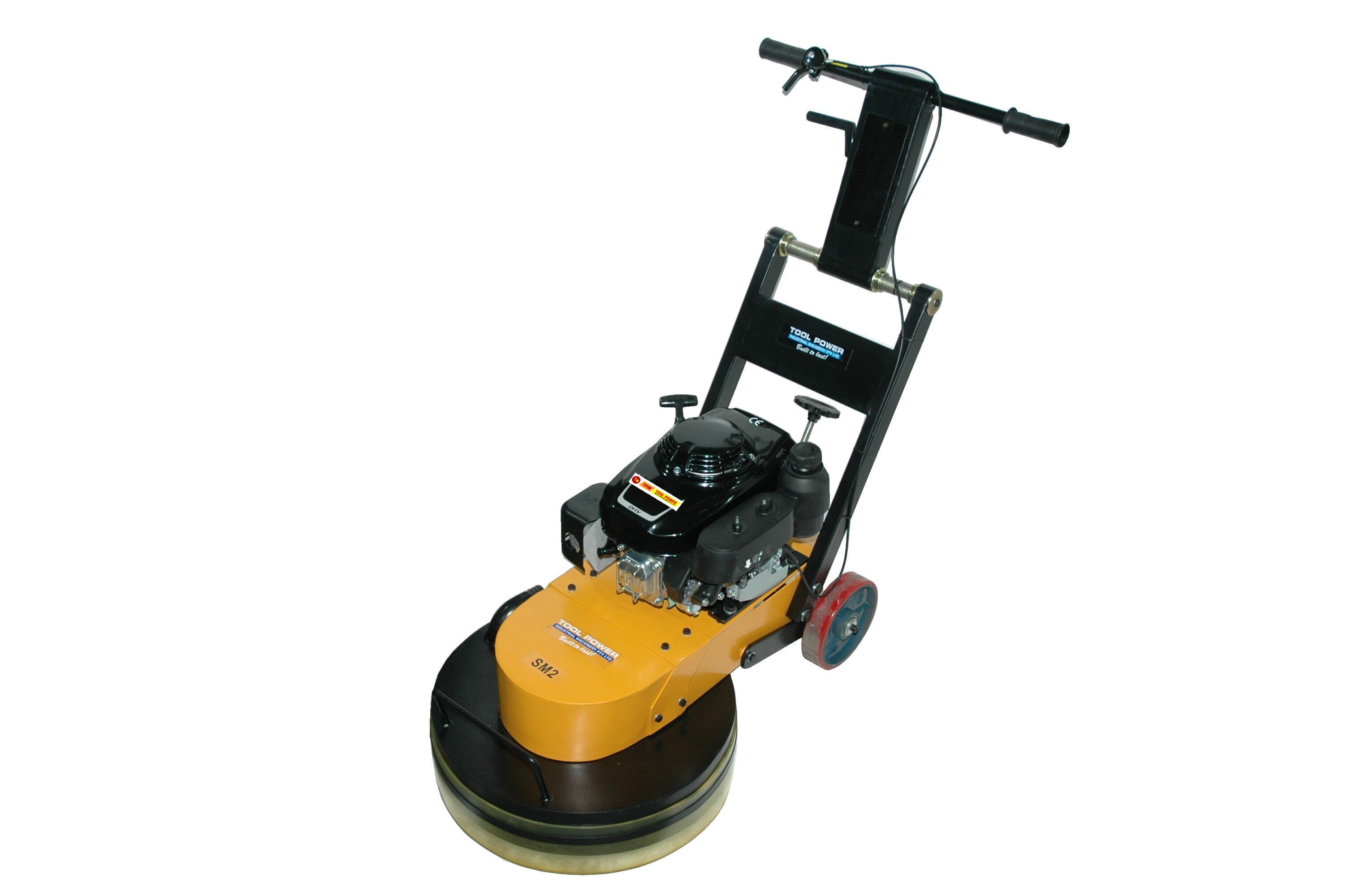 norton shop concrete floor model grinder tools product polisher hp