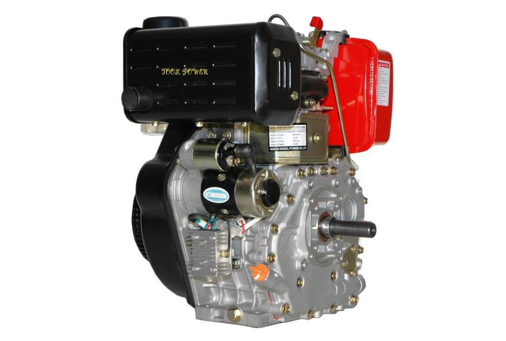 diesel engines Australia