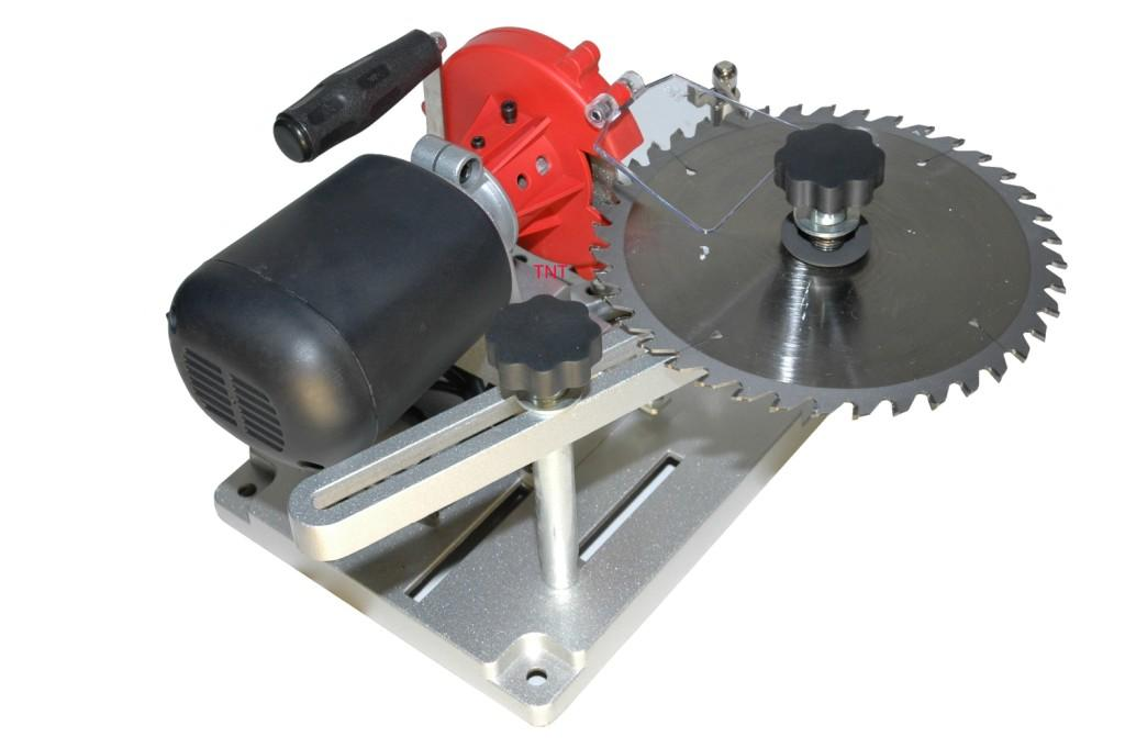 Blade Sharpener Millers Falls 90 to 400mm 240-volt-1068