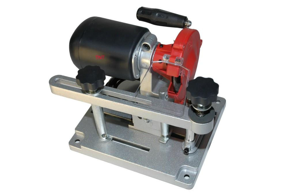 Blade Sharpener Millers Falls 90 to 400mm 240-volt-1067