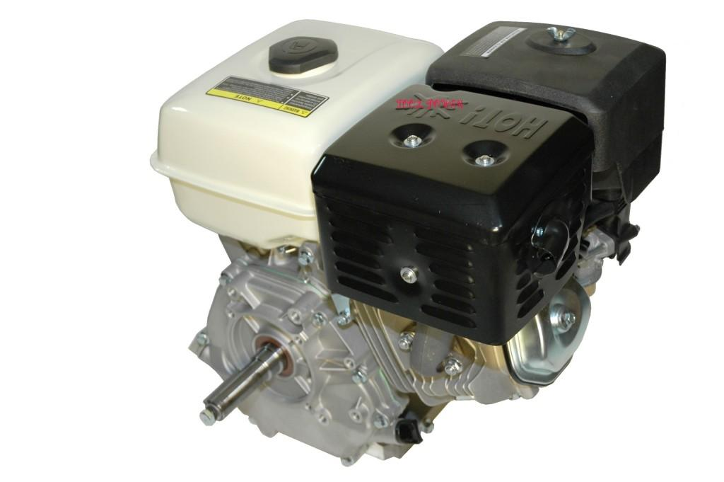 Lifan 15 hp engine sale