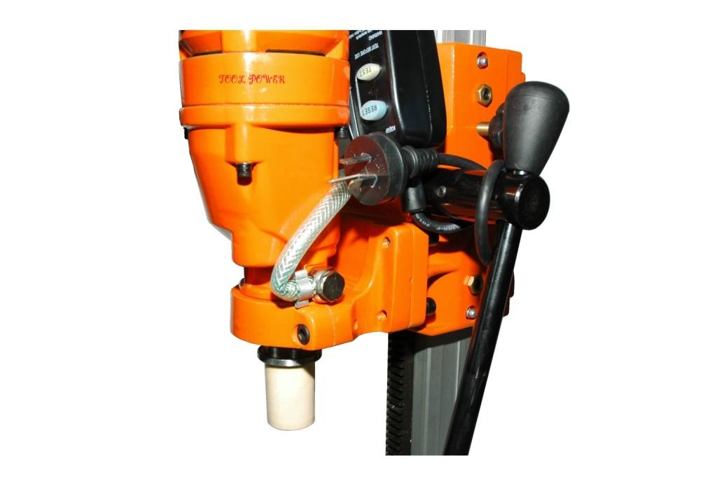 millers falls hand drill for sale