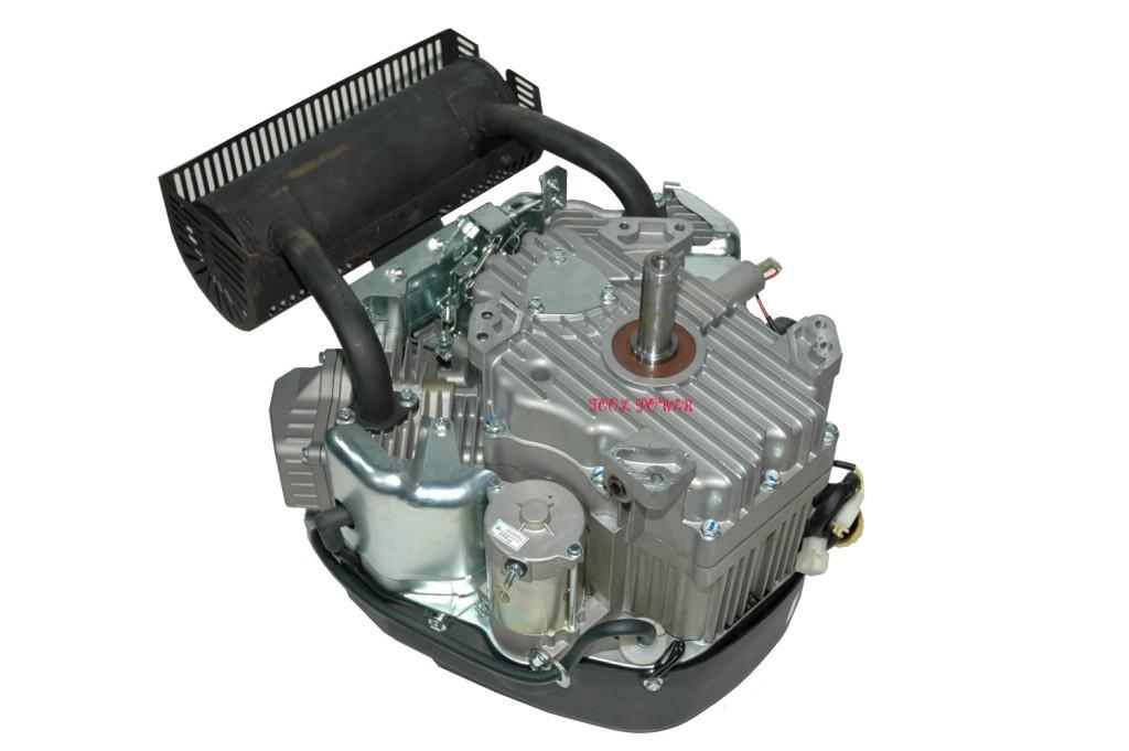 engines for sale melbourne