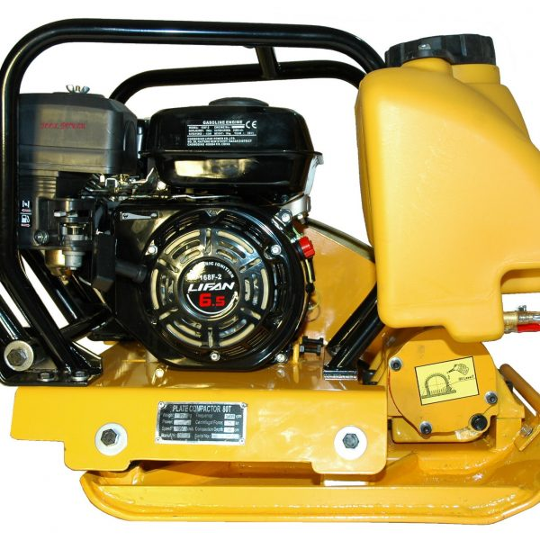 Compactor wet & dry LIFAN 6.5-hp extreme quality engine -1329