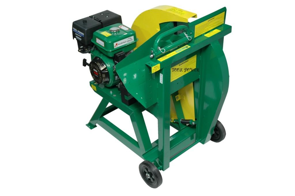 fire wood cutter online