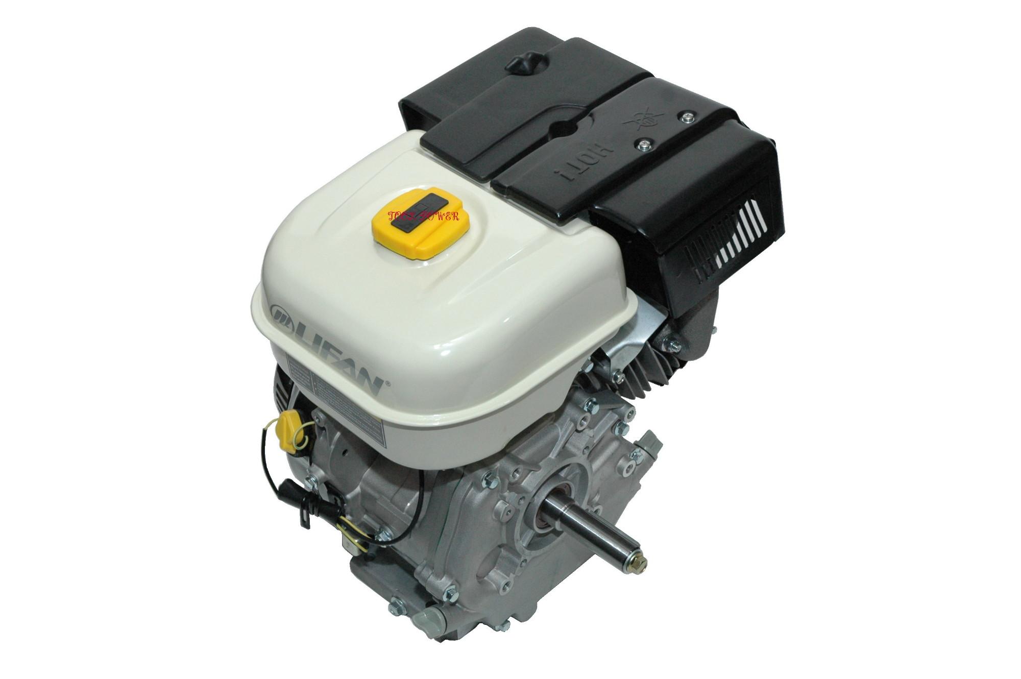 lifan engines 270cc