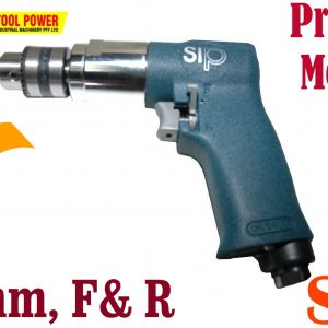 cfe5f6b9624 Air Tool Accessories Suppliers